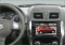 Фото Автомагнитола штатная Phantom DVM-5004G i6 (Suzuki SX4 2009-2013)