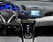 Фото Рамка переходная Carav 11-225 Honda CR-Z 2010+ 2DIN