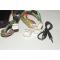 Фото Адаптер USB XCarLink USB/SD Toyota