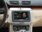 Фото Рамка переходная Alpine KIT-7VWX для INE-W987D (комплект)