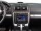 Фото Рамка переходная Alpine KIT-8CYE для INE-W928R (комплект)