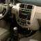 Фото Рамка переходная Metra 95-7951 Chevrolet Lacetti 2DIN