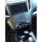 Фото Рамка переходная Metra 95-8903S Subaru Legacy/Outback (2010-UP) 2-din