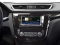 Фото Рамка переходная ACV 381210-17-1 Nissan Qashqai 2014