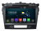 Фото Автомагнитола штатная Incar AHR-0782 Suzuki Grand Vitara S (Android 4.4.4)