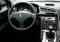 Фото Автомагнитола штатная Phantom DVM-3008G i6 Peugeot 3008 2010-