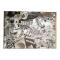 Фото Виброизоляция StP GB 1,5 (0,75x0,47)