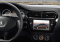 Фото Автомагнитола штатная Phantom DVM-6301G iS Black (Peugeot 301, Citroen C-Elysee 2013+)
