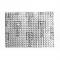 Фото Виброизоляция Шумоff L3 (0,27x0,37)