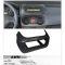 Фото Рамка переходная AWM 781-11-055 Fiat Fiorino/Citroen Nemo/Peugeot Bipper 08-> 1Din