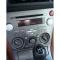 Фото Рамка переходная AWM 781-32-108 Subaru Legasy 2005-2009 (Manual Air-Cond) 2Din