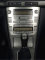 Фото Рамка переходная Carav 11-665 Toyota Avensis T25 2002-2008 Silver
