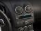 Фото Рамка переходная Metra 95-7425 Nissan Rogue 2008+ 2DIN