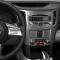 Фото Рамка переходная Metra 95-8904B Subaru Legacy/Outback 2010-UP 2DIN