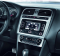 Фото Рамка переходная AWM 781-35-037 VW Polo 2014+ 2DIN silver