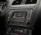 Фото Рамка переходная AWM 781-35-039 VW Polo 2014+ 2DIN piano black