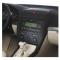 Фото Рамка переходная AWM 781-08-113 Skoda Octavia 2004-2013 (for Auto Air-Conditioning)