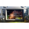 Фото Автомагнитола штатная RCD330 VW/Skoda Plus CAN CarPlay