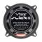Фото Автоакустика Vibe Slick 5 Comp v7 (SLICK5C-V7)