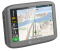 Фото GPS навигатор Navitel E500