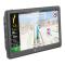 Фото GPS навигатор Navitel E700