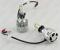Фото Светодиодные лампы Cyclon LED H3 5000K 2800Lm type 20 (пара)