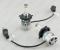 Фото Светодиодные лампы Cyclon LED H4 H/L 5000K 2800Lm type 20 (пара)