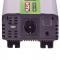 Фото Инвертор PULSO IMU-1020 (12/220V/1000W/USB-5VDC2.0A)