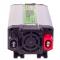 Фото Инвертор PULSO IMU-320 (12/220V/300W/USB-5VDC2.0A)