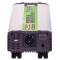 Фото Инвертор PULSO IMU-820 (12/220V/800W/USB-5VDC2.0A)
