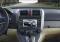Фото Автомагнитола штатная Phantom DVM-1331G i6 (Honda CR-V 2006-2011)