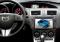 Фото Автомагнитола штатная Phantom DVM-3520G i6 (Mazda 3 2010-2012)