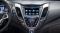 Фото Автомагнитола штатная RoadRover Hyundai Veloster