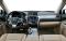 Фото Автомагнитола штатная RoadRover Toyota Camry 50 2012+