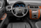 Фото Автомагнитола штатная Phantom DVM-3750G i6 (Chevrolet Tahoe 2011-)