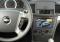 Фото Автомагнитола штатная Phantom DVM-3028G i6 (Chevrolet Epica, Cativa, Aveo 4D)