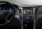 Фото Автомагнитола штатная Phantom DVM-1050G i6 (Hyundai Sonata 2010-)