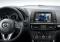 Фото Автомагнитола штатная Phantom DVM-7550G i6 (Mazda CX-5 2012-, Mazda 6 2013-)
