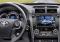 Фото Автомагнитола штатная Phantom DVM-3002G i6 (Toyota Camry V50 2012-)