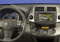 Фото Автомагнитола штатная Phantom DVM-3019G i6 (Toyota RAV4 2002-2006, Avensis 2004-2007, Camry 2002-06)