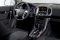 Фото Автомагнитола штатная RoadRover Chevrolet Captiva 2012+