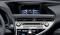 Фото Автомагнитола штатная RoadRover Lexus RX 270