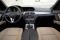 Фото Автомагнитола штатная RoadRover Mercedes C Class 2011+