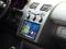 Фото Рамка переходная Alpine KIT-8VWT для INE-W928R (комплект)