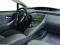 Фото Рамка переходная Alpine KTX-PRS8-S для INE-W928R (комплект)