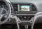 Фото Автомагнитола штатная Incar AHR-2485 Hyundai Elantra 2016+ (Android 4.4.4)