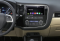 Фото Автомагнитола штатная Incar AHR-6197 Mitsubishi Outlander 2013+ (Android 4.4.4)
