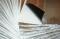 Фото Виброизоляция Виброфильтр Smart Plast d1-1,5mm (0,6x0,5)