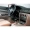 Фото Рамка переходная AWM 781-35-035 VW Passat B5 1996-2005 2DIN