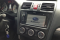 Фото Автомагнитола штатная RedPower 31362IPS Subaru Forester / XV 2013-2015